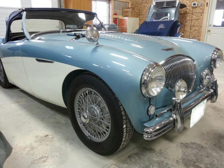 1954_austin_healey_100_lemans_02