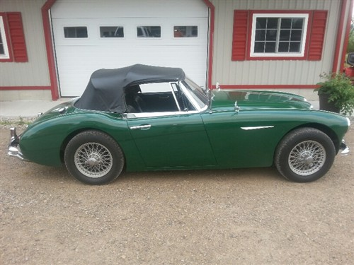 1963_austin_healey_phase_1_bj8_01