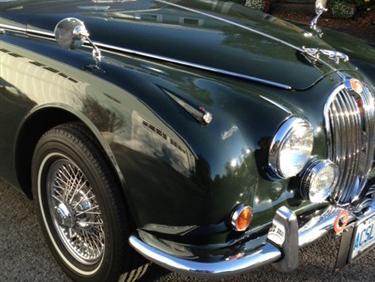 1968_jaguar_340_04