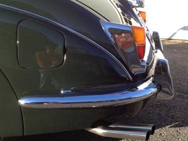 1968_jaguar_340_10