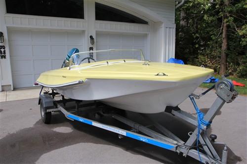 healey_sprite_speedboat_03